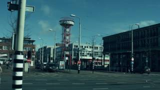 Het Nationale Theater-YouTube