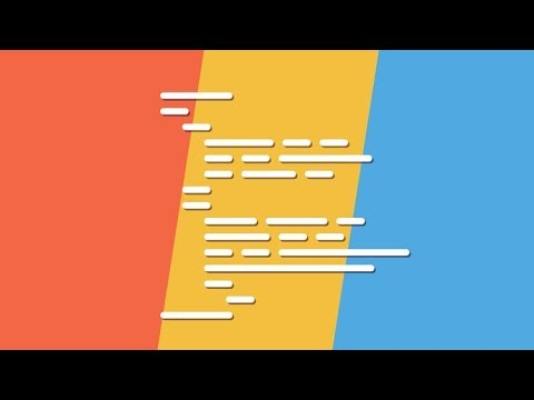 Microsoft 70-480: Programming in HTML5 with JavaScript and CSS3 ...