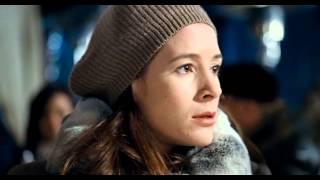 Смотреть онлайн Фильм «Про любоff», 2010