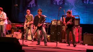 Drive By Truckers - Get Downtown w/ North Mississippi Allstars