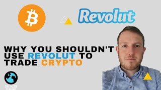 Revolut-Kauf-Bitcoin.