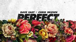 Perfect (Clean) - Dave East feat. Chris Brown