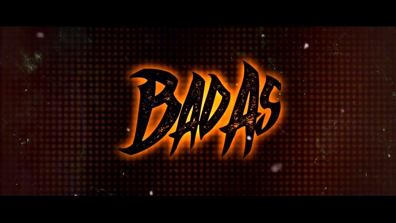 BAD AS - Endless race