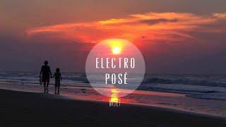 Phil Collins - Another Day in paradise ( Lucas Türschmann Remix)