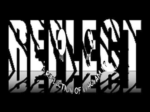 REFLECT Short Film