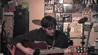 02-18-10 Feet to the Sun [Dada cover]