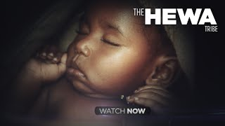 Healing For Hewa - Official :90 Trailer [HD]