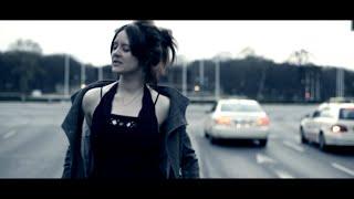 Dennis Sheperd & Sarah Lynn - Dive (Official Music Video) A Tribute To Life/RNM
