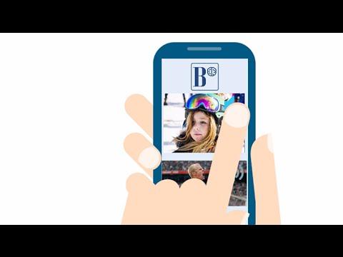 Bekijk details van de beelddenker: nieuws-app voor laaggeletterden