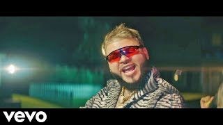 Sebastián Yatra Ft. Mau Y Ricky & Farruko - Ya No Tiene Novio (Final Remix)(Video Music) By GA