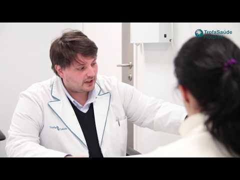 Come migliorare la condizione del ginocchio