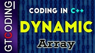 Create array dynamically in C using malloc