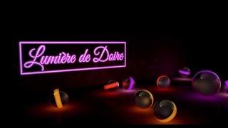 Lumiere De Doire 2016 - The Full Show - Doire Dress Designs - Irish Dance Fashion Show