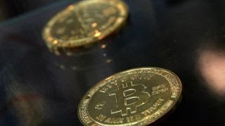 What's the downside to investing in bitcoin?