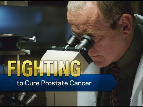 Life expectancy in the treatment of prostate cancer