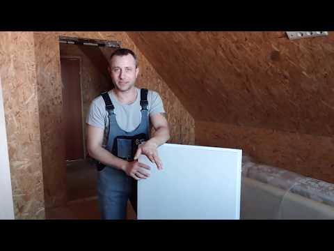 утепление и шумоизоляция межэтажных деревянных перекрытий
