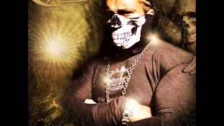 Chino XL   Reguarding Elizabeth Save Me Feat  Travis Barker