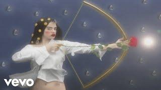 A NINGÚN HOMBRE - Rosalía (Video)