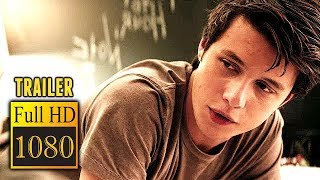 Gambar cover 🎥 LOVE, SIMON (2018) | Full Movie Trailer in Full HD | 1080p