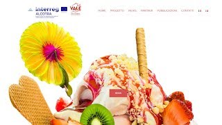 Pasticceria e gelateria: la formazione è europea