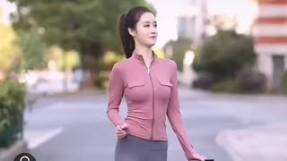 Tiktok china | Like a boss compilation | if you don't watch, you'll regret |