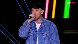 Звонкий - Из окон / Выпускник-2018 / HIT NON STOP / EUROPA PLUS TV