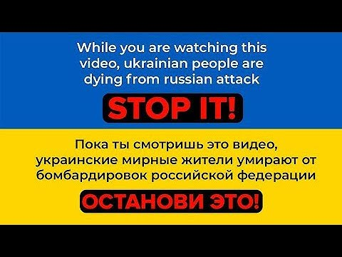 0 Аркадий Войтюк - Мамо — UA MUSIC | Енциклопедія української музики
