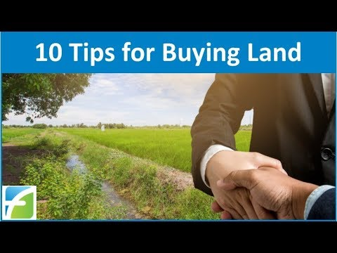 mp4 Investment On Land, download Investment On Land video klip Investment On Land