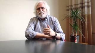 Erik Borgman over het katholiek sociaal denken