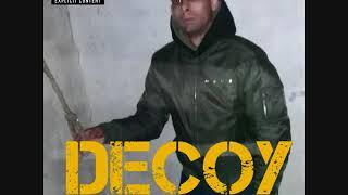 Video Decoy -Pouličný tien  [Full Album]