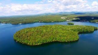 Челябинской области озеро еланчик рыбалка