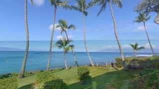 Napili Kai Beach Resort #229 - Maui Hawaii