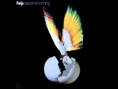 All Day-Second Coming-Help(1971) online metal music video by HELP