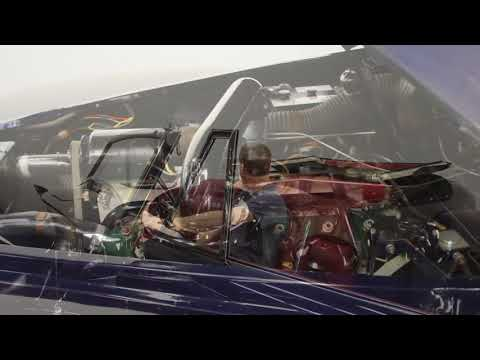 Video of '47 Continental - NASM