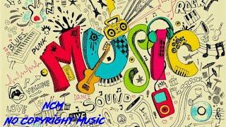 Alan Walker-Fade.NoCopyrightMusic