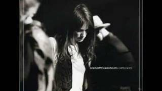 oUT oF tOUCH l cHARLOTTE gAINSBOURG l sTAGE wHISPER l  bY cONNAN mOCKASIN .mp4