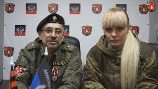 Администрация Вконтакте НАС НЕ СЛЫШИТ !!! ПОВТОРНОЕ ВИДЕООБРАЩЕНИЕ !!!
