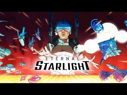 Oculus Quest Launch Trailer de Eternal Starlight