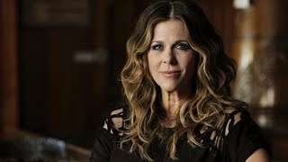 Rita Wilson's Breast Cancer Diagnosed after Second Opinion