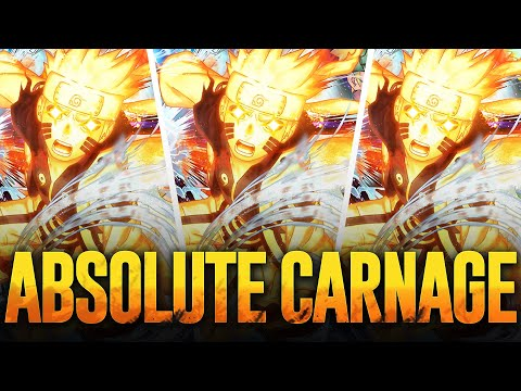 Naruto blazing hack apk ios | Naruto Shippuden Ultimate