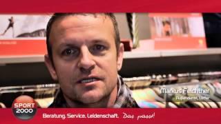 GS1 Austria&Sport 2000 -- Kosten Sparen Mit EDI