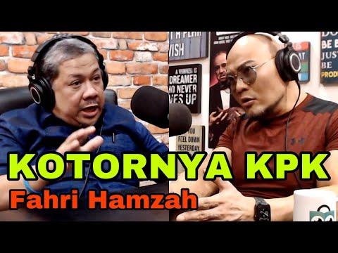 Pensiun Jadi Anggota DPR, Fahri Hamzah Jualan Kopi