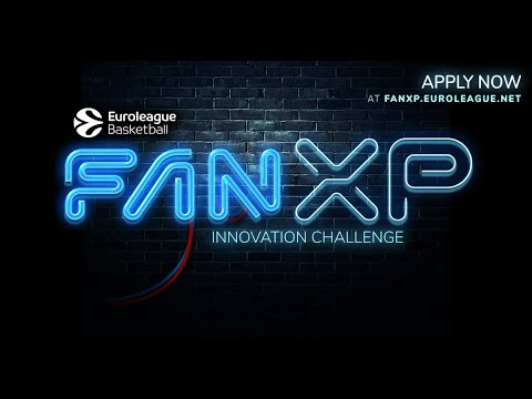 Startups commend their FanXP Innovation Challenge experiences