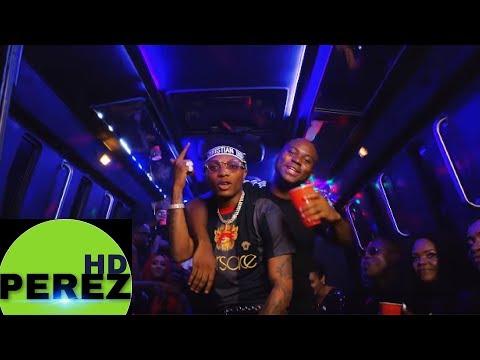 new naija afrobeat video mix jan 2019 afroscene mix dj
