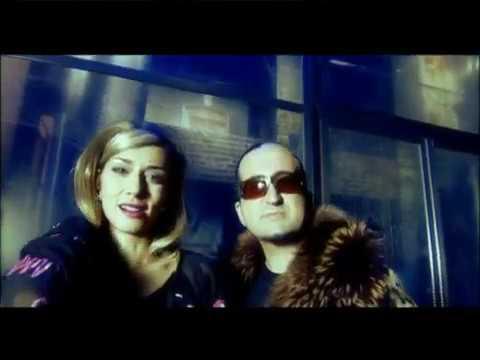 Doni & Neti / Дони и Нети - Pokazhi Mi / Покажи Ми (Official Video)