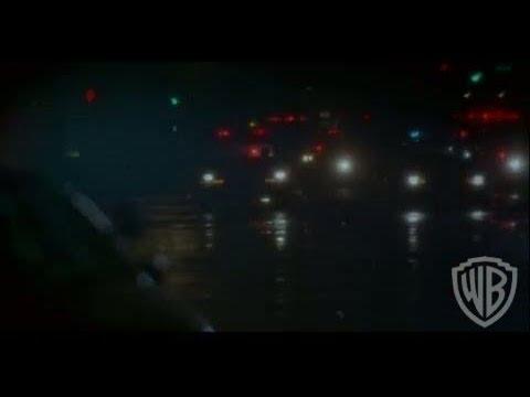Video trailer för Lethal Weapon 4 - Trailer #1