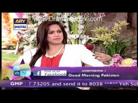 How Meera Stole Actress Noor Beauty Box During Shoot -youtub.pk