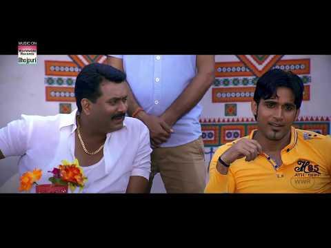 नई रिलीज़ भोजपुरी मूवी 2019 #Aamrapali Dubey #Superhit New Bhojpuri Movie 2019