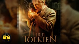 """""""Средиземье"""" - экранизация биографии Дж. Р. Р. Толкина фото"""