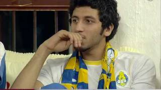 محمد بدر تحميل MP3